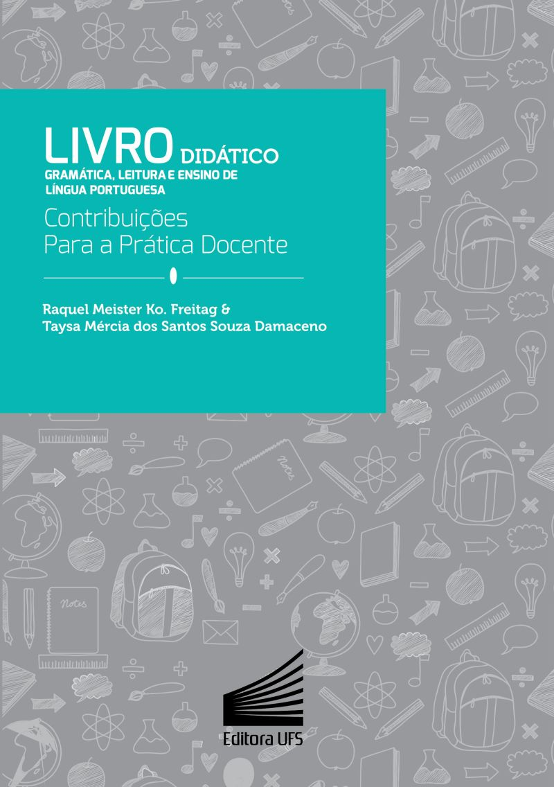 Livro: novissima gramatica da lingua portuguesa | livraria cultura.